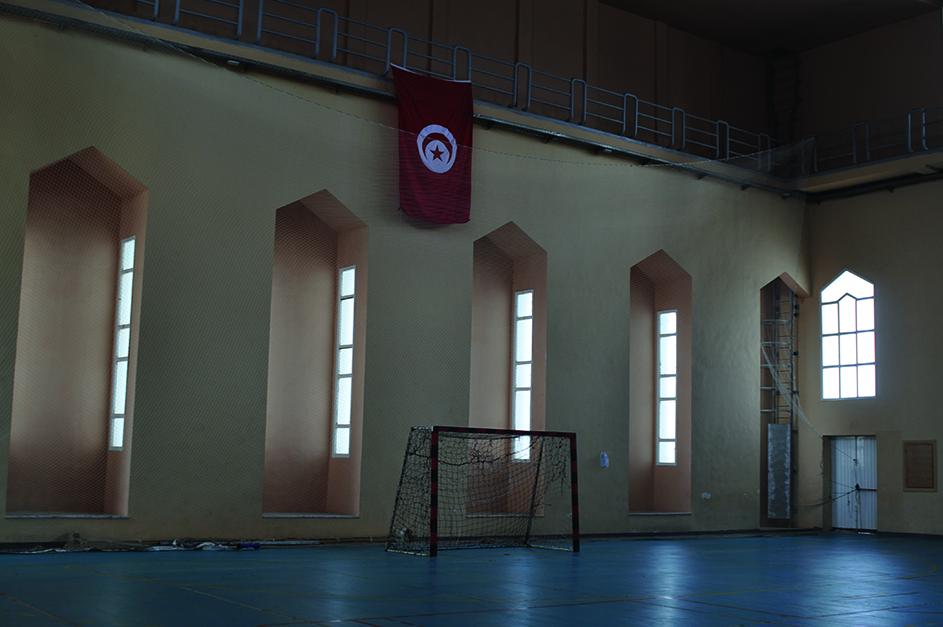 monchaaat sport
