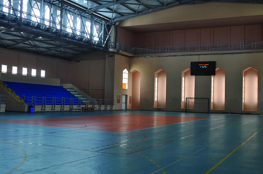 monchaaat sport 3